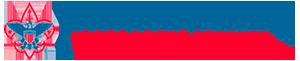 Three Rivers Council Logo